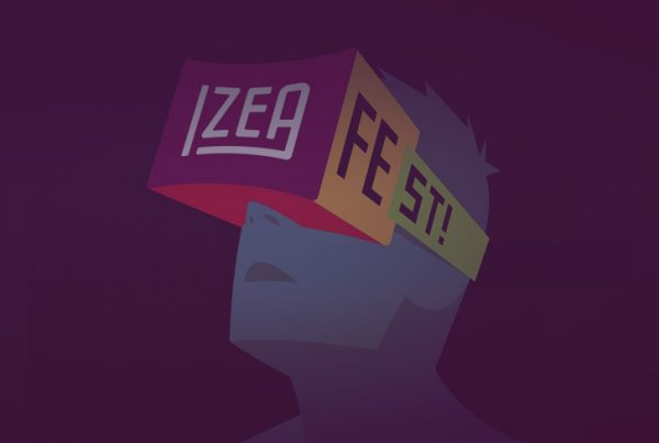 IZEA to Provide Live Streaming of IZEAFest 2017