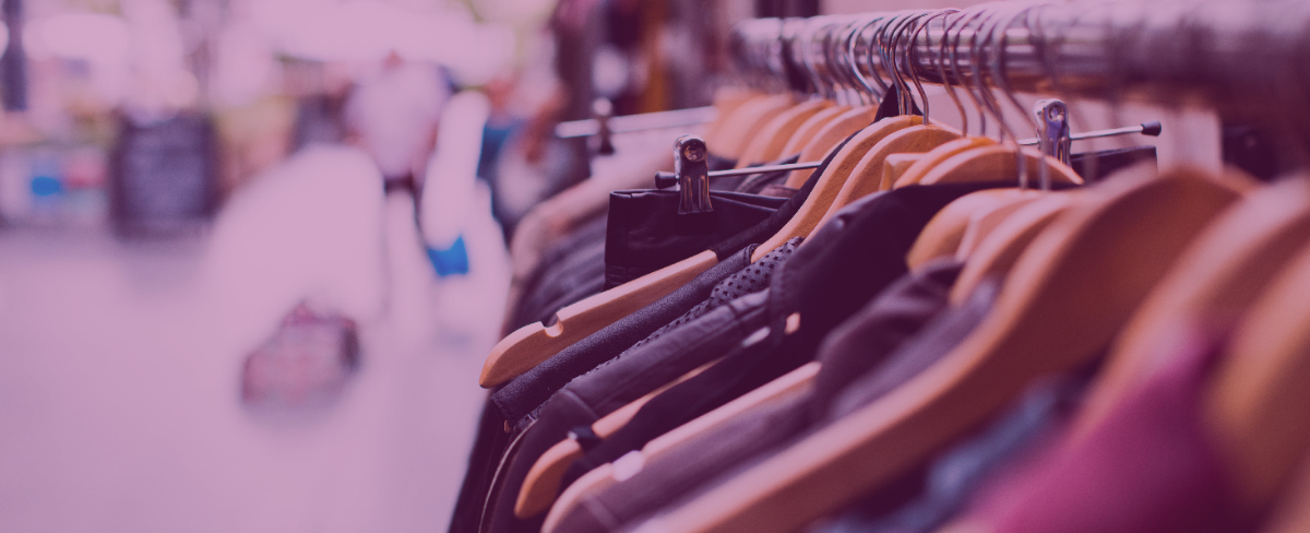 10 Ways Influencer Marketing Boosts Retail Sales