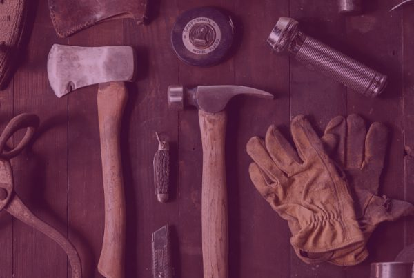 Five Content Marketing Tools Everyone Should Be Using