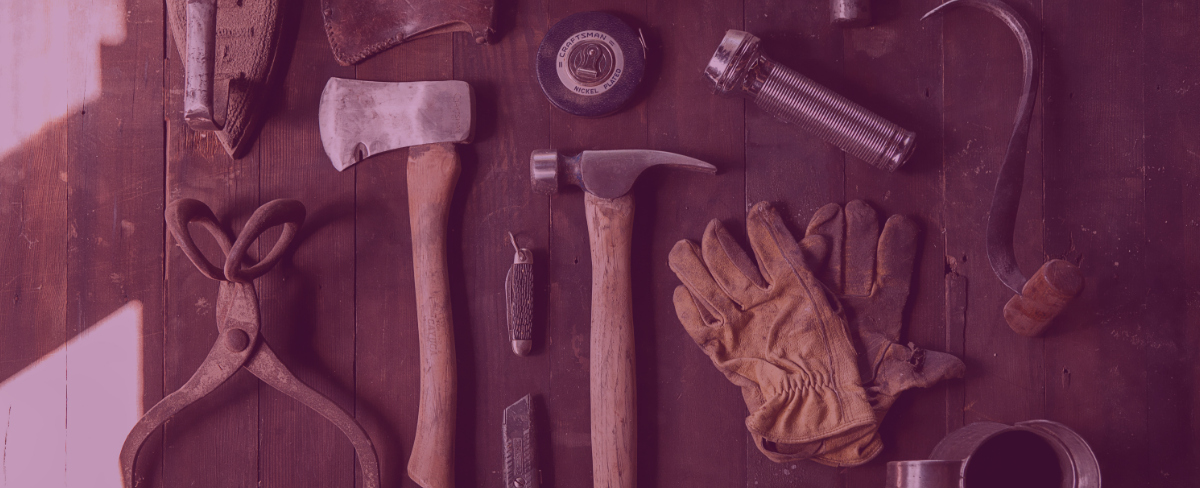 5 Content Marketing Tools Everyone Should Be Using