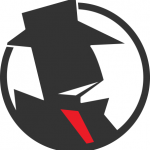 SpyFu Content Marketing Tool