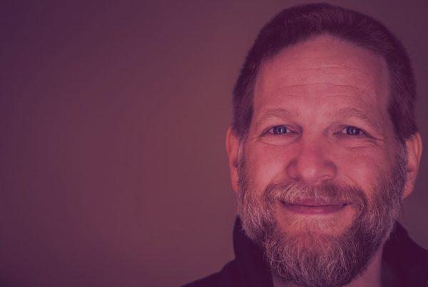 Chris Brogan IZEAFest Session Header