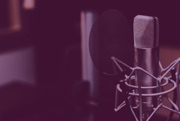 Influencer Marketing Podcast