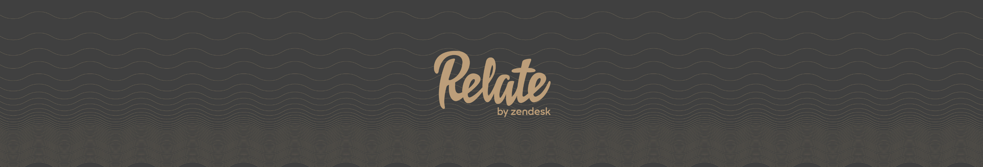 Relate By Zendesk Marketing Podcasts