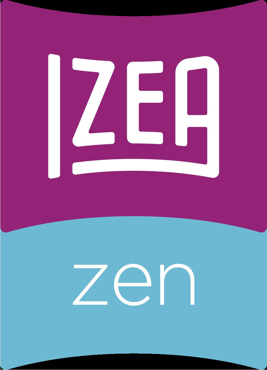 izea-zen-logo