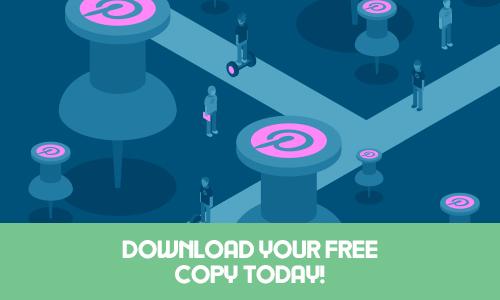Pinterest Influencer Marketing Download