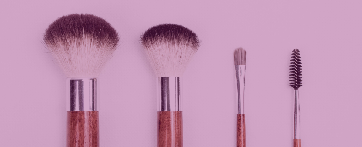 Beauty Influencer Programs: Your Guide to Launching a Successful Beauty Influencer Campaign