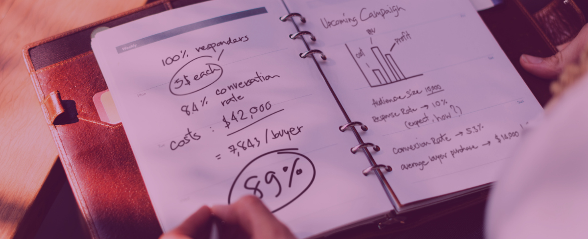 How to Calculate Influencer Marketing ROI