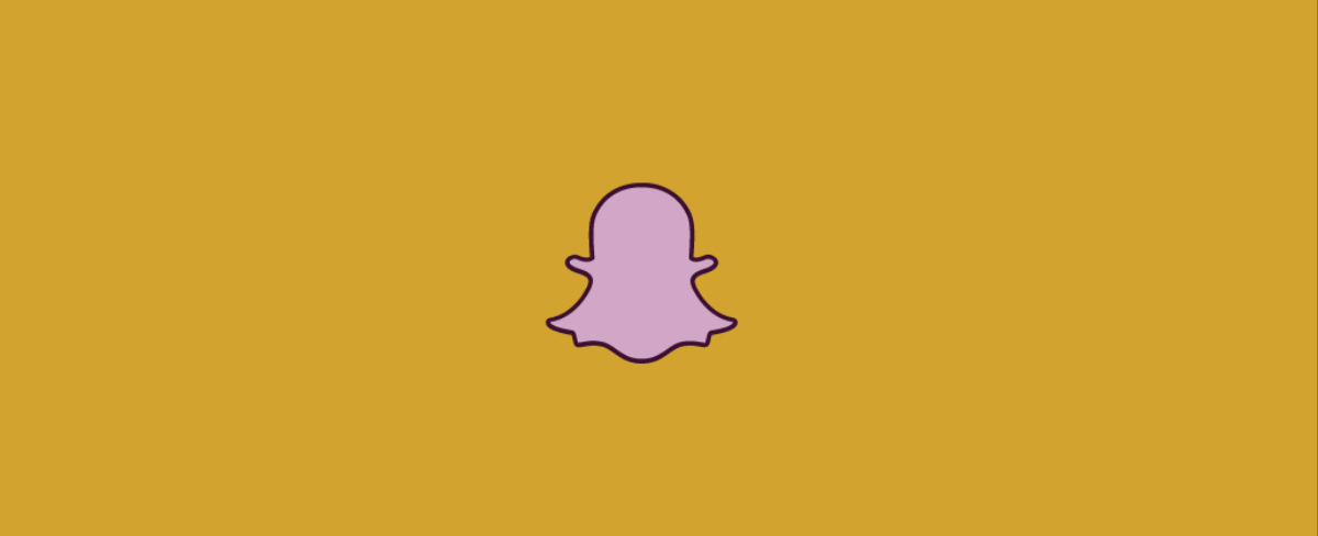 What Snapchat Paperclip Means for Influencers