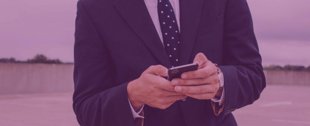 B2B Influencer Marketing Campaign Examples