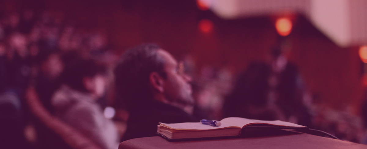 2017 Content Marketing Events To Attend