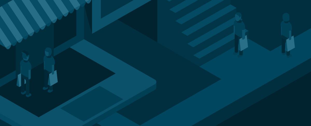 IZEA Signs Global Top 1000 Website