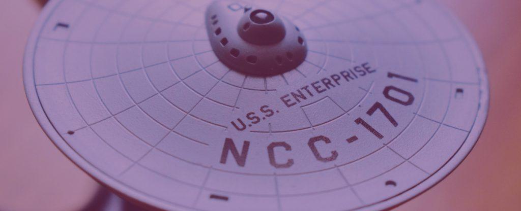 Enterprise Content Marketing
