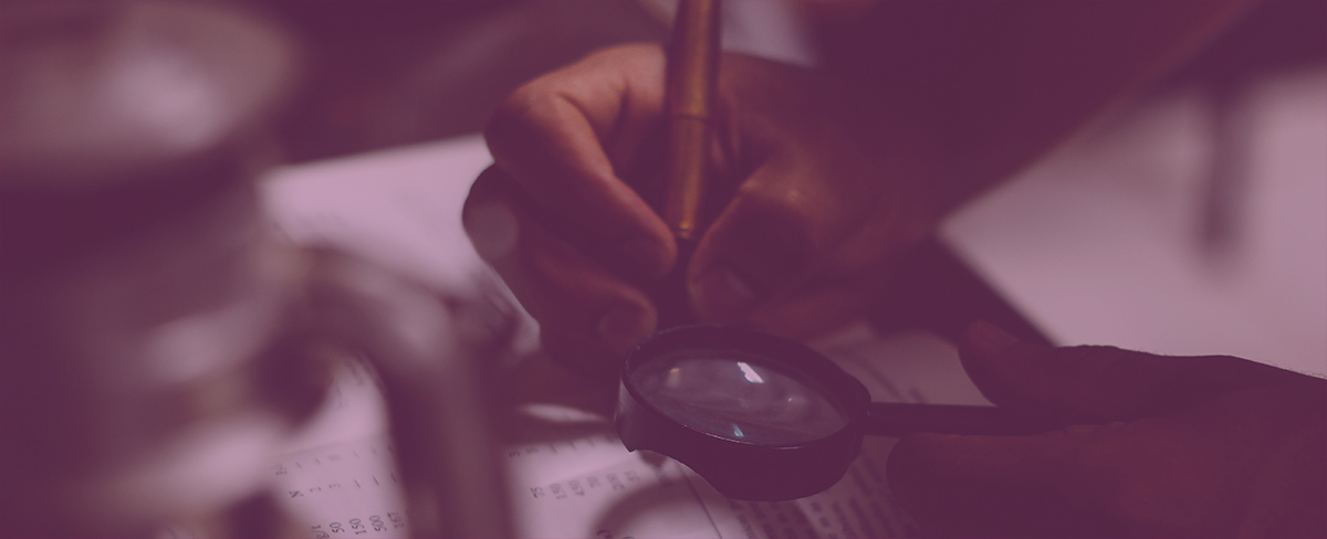 SEO Content Marketing: The Ultimate Guide