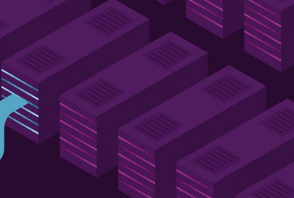 curationEngine-blog-header