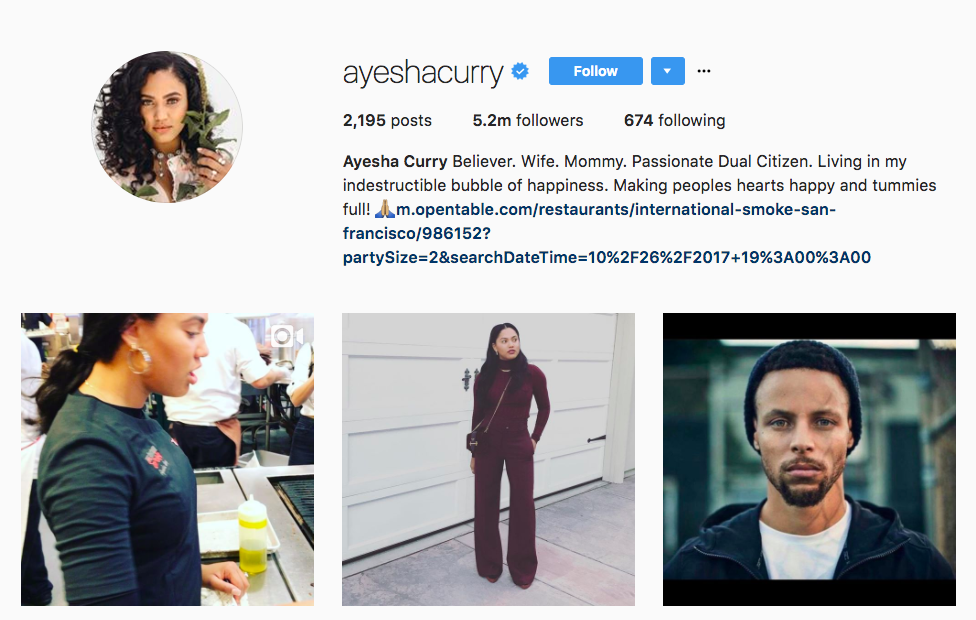 top instagram influencers 2017  50 you should follow