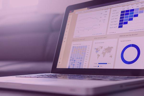 Content Marketing Analysis