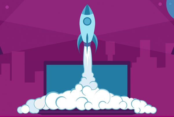Content Marketing Platforms IG Header