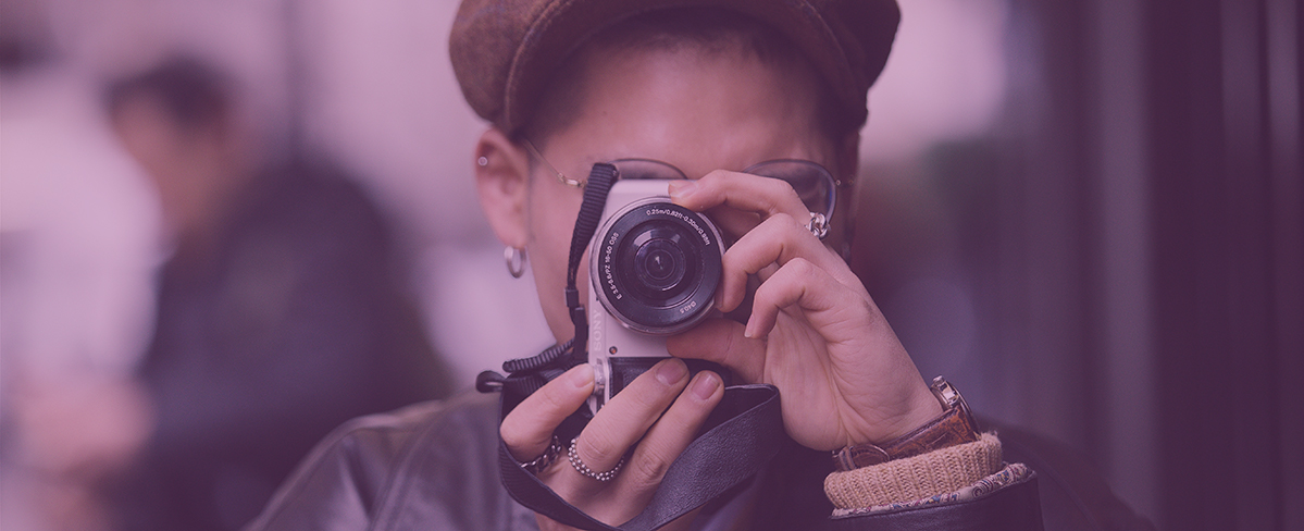 Top Photography Influencers: 25 You Need To Follow