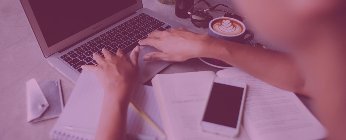 Top Blog Content Writers: Meet 25