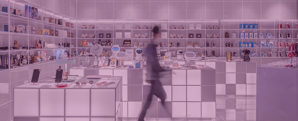Augmented Reality Content Marketing