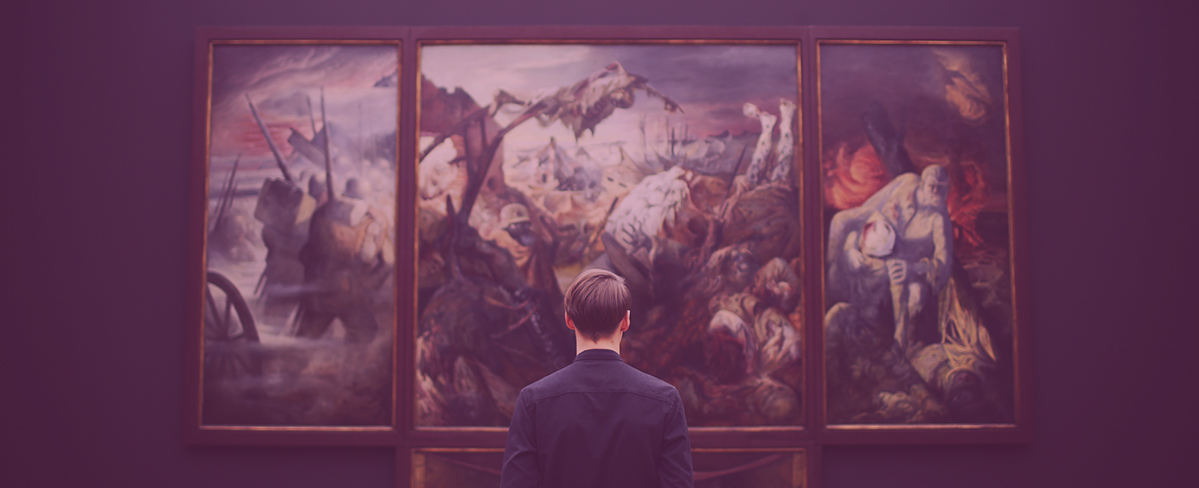 Top Art Influencers