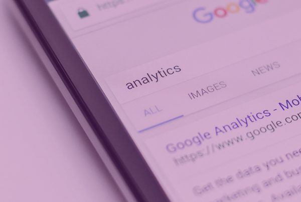 Content Marketing Analytics Tools