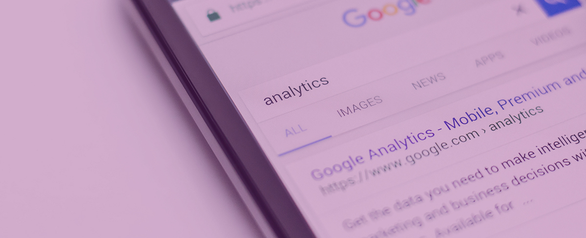 Guide to Content Marketing Analytics Tools