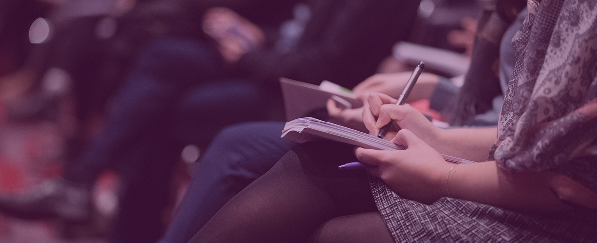Top 10 Content Marketing Events in 2018