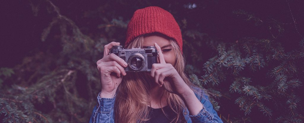 Top Fashion Instagram Influencers