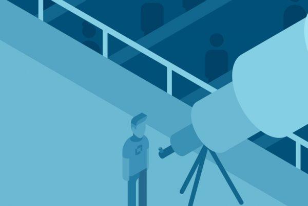 IZEA Announces Unity Search Beta in IZEAx