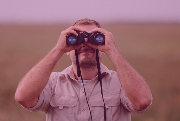 influencer identification tools