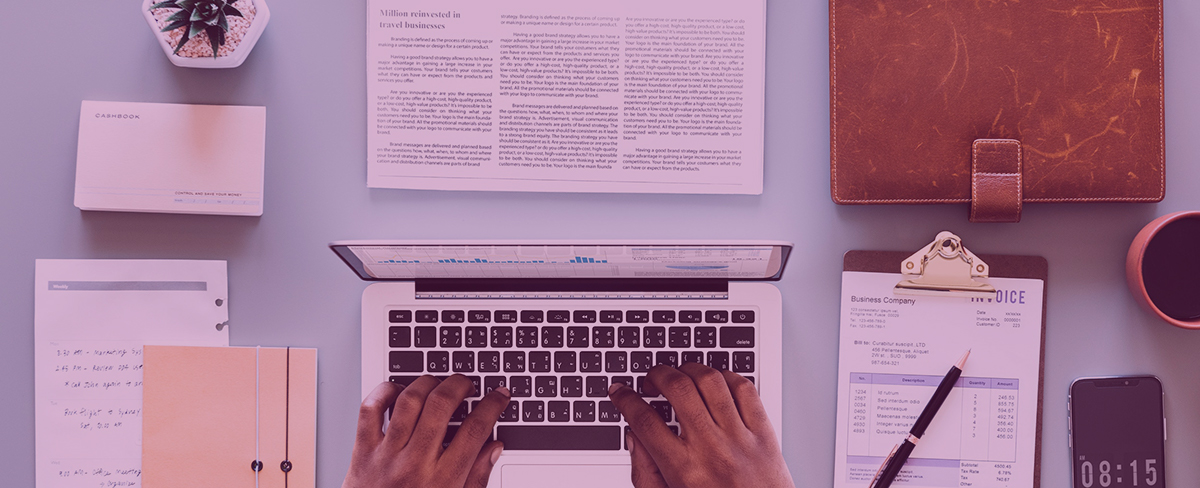 Content Subscription Services: Why You Should Use One