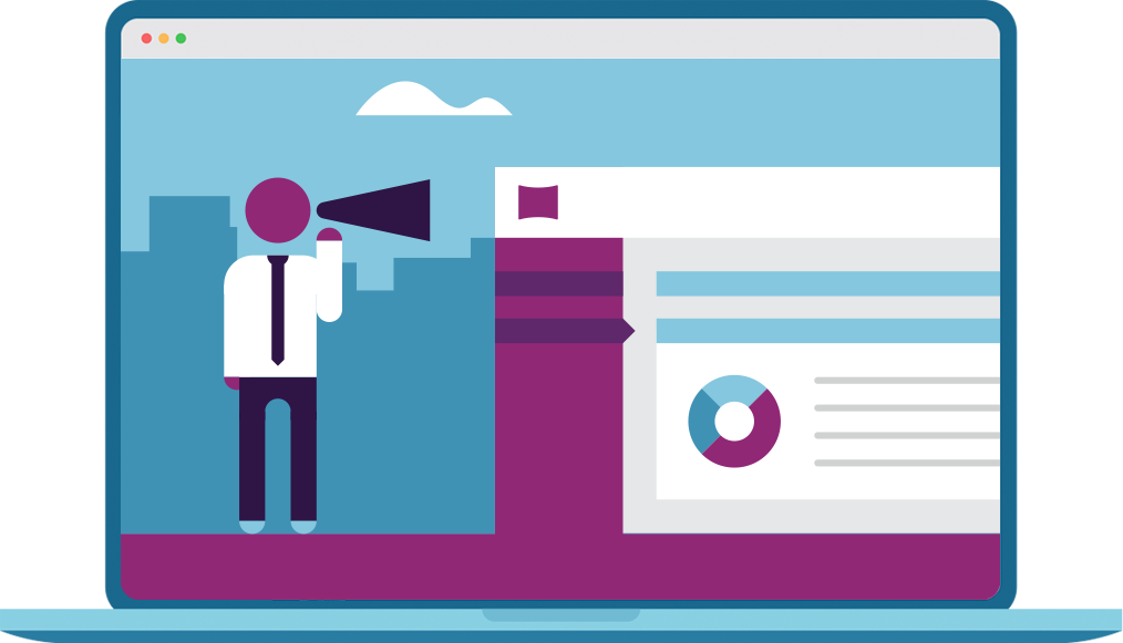 IZEA Influencer Marketing Content Marketing