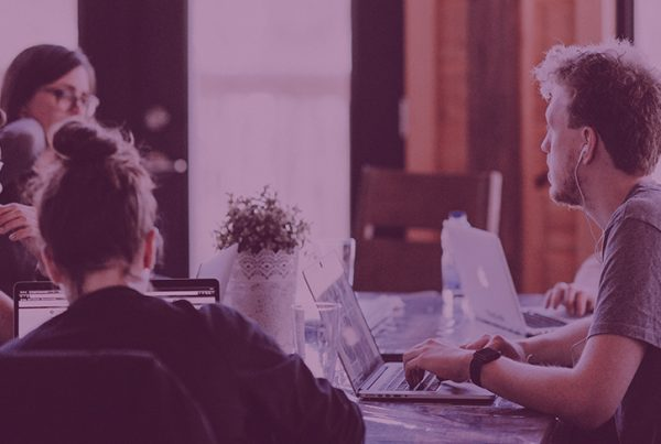Influencer Talent Agencies