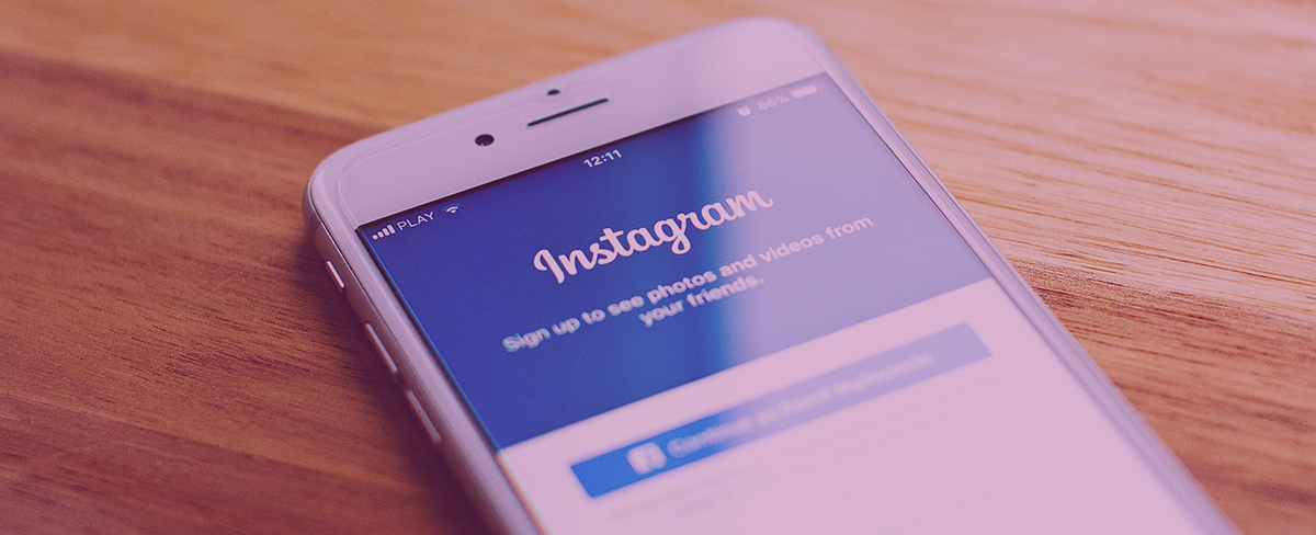 Trending Instagram Hashtags The Top 25 Hashtags For Success