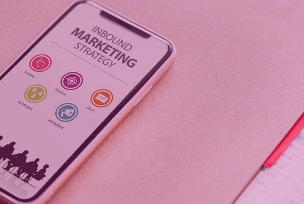 Content Marketing Inbound Marketing