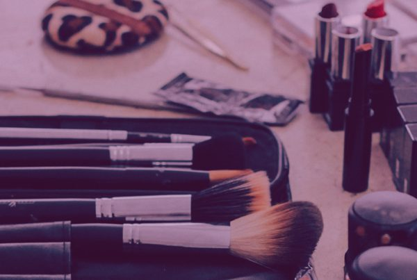 10 Top Beauty Hashtags for Instagram Engagement
