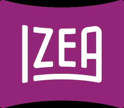 IZEA Worldwide