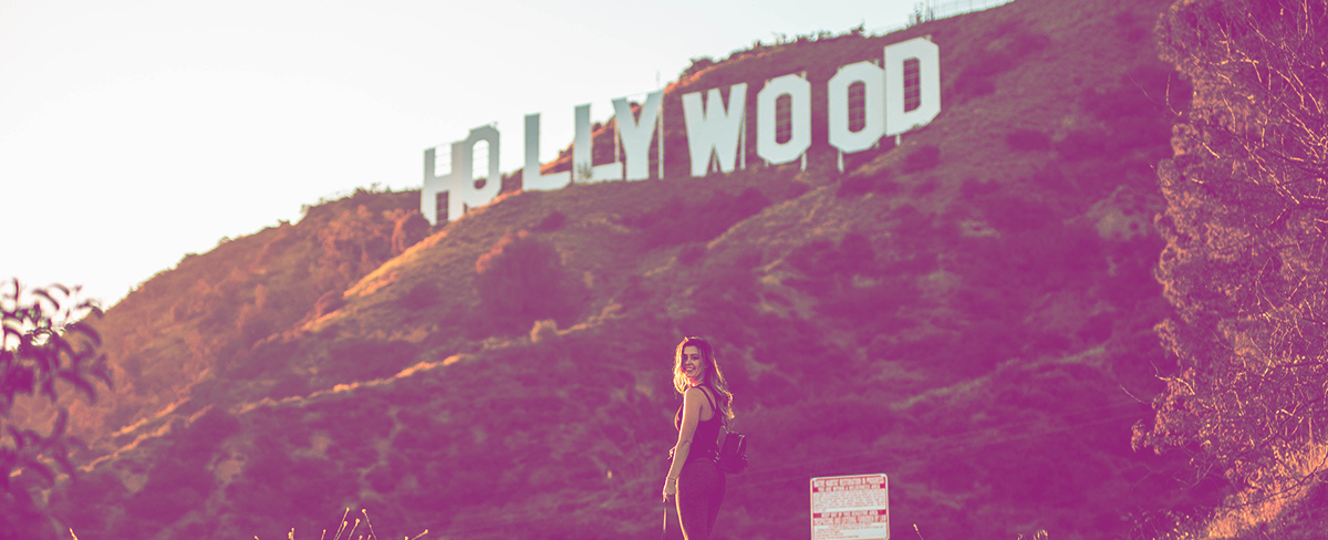 25 Top Los Angeles Social Media Influencers