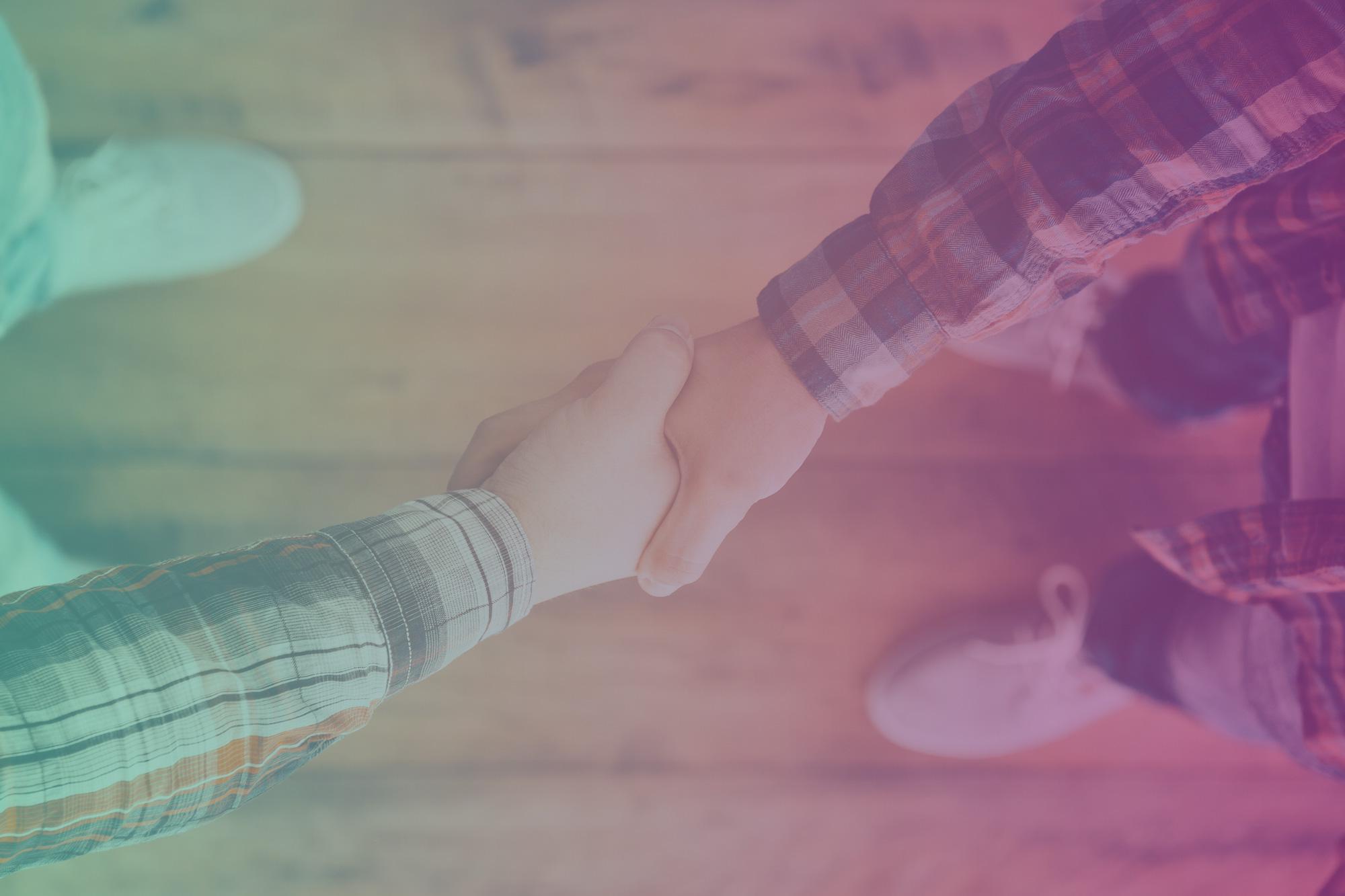IZEA Becomes an Official Pinterest Marketing Partner