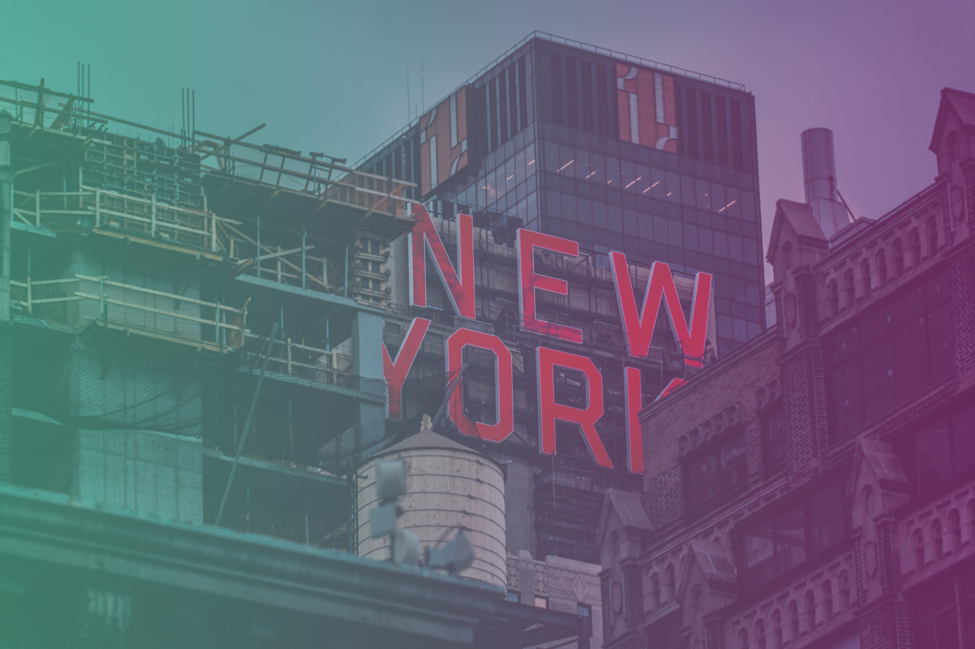 Top 24 New York Influencers to Follow on Social Media
