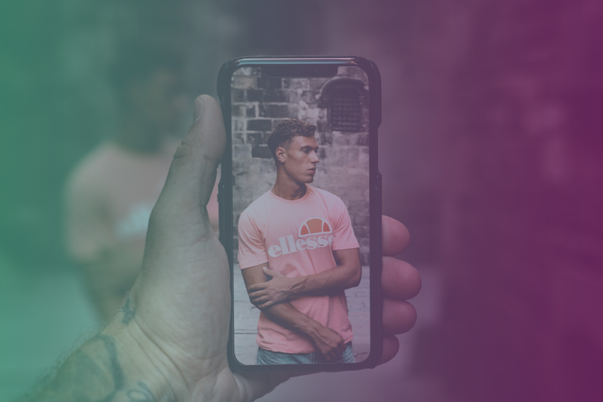 IGTV Content Strategy: A Guide for Beginners