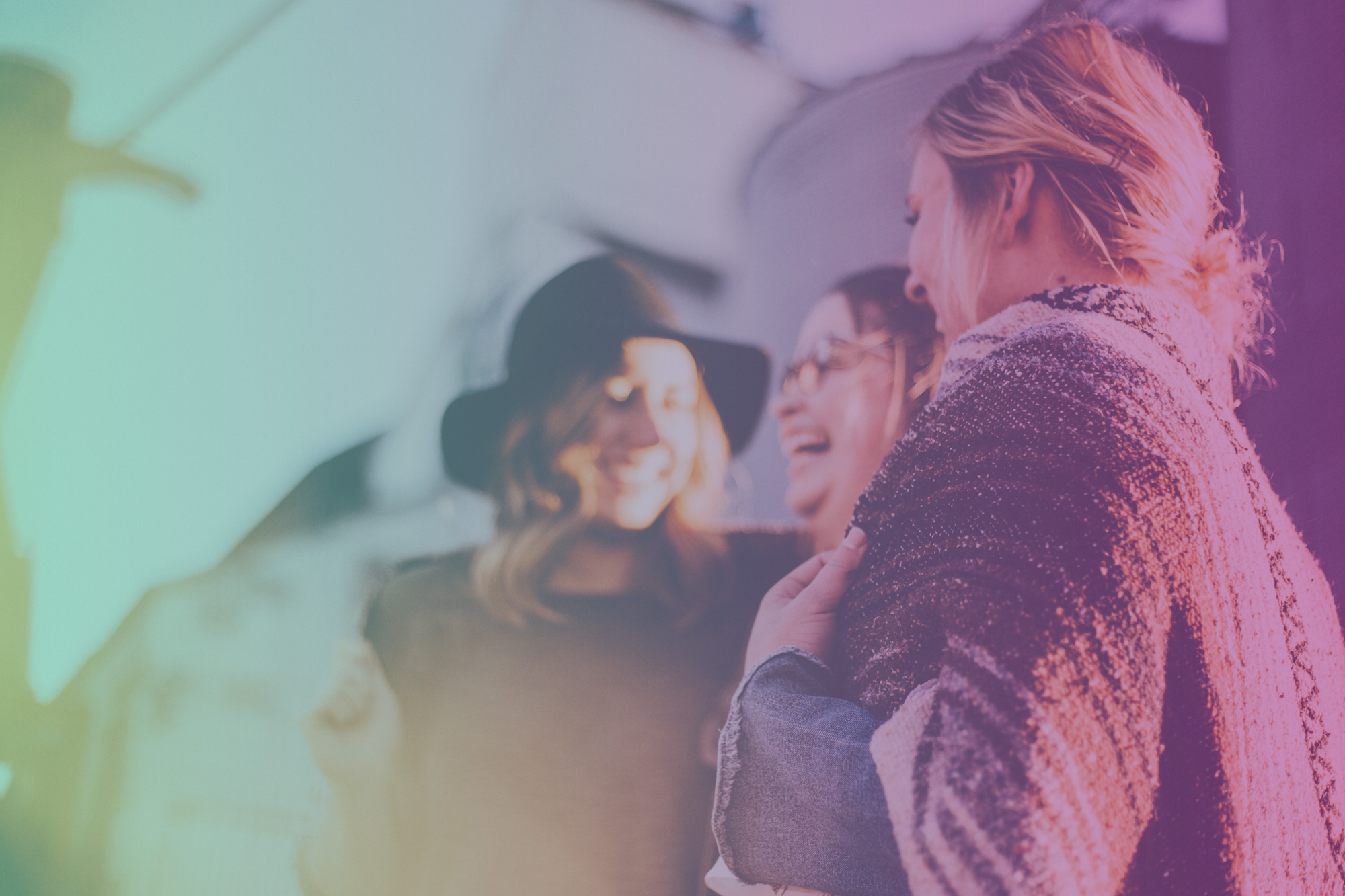Influencer Marketing News: Oct 5, 2018