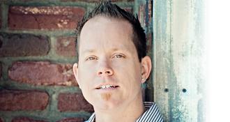 Shane Baker IZEA Podcast