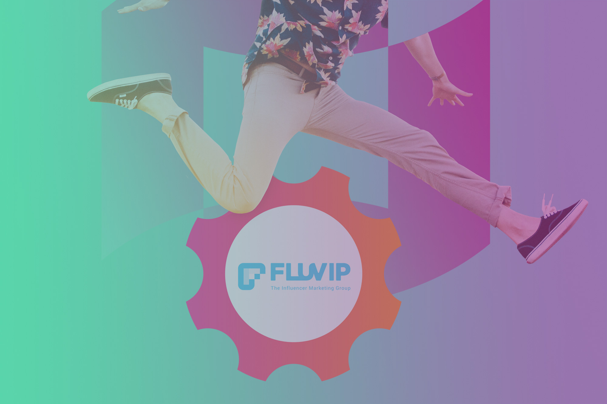 IZEA Announces Letter of Intent to Acquire LATAM Influencer Marketing Company FLUVIP at CES 2019