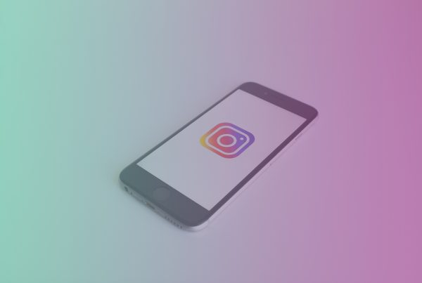 instagram marketing management tools