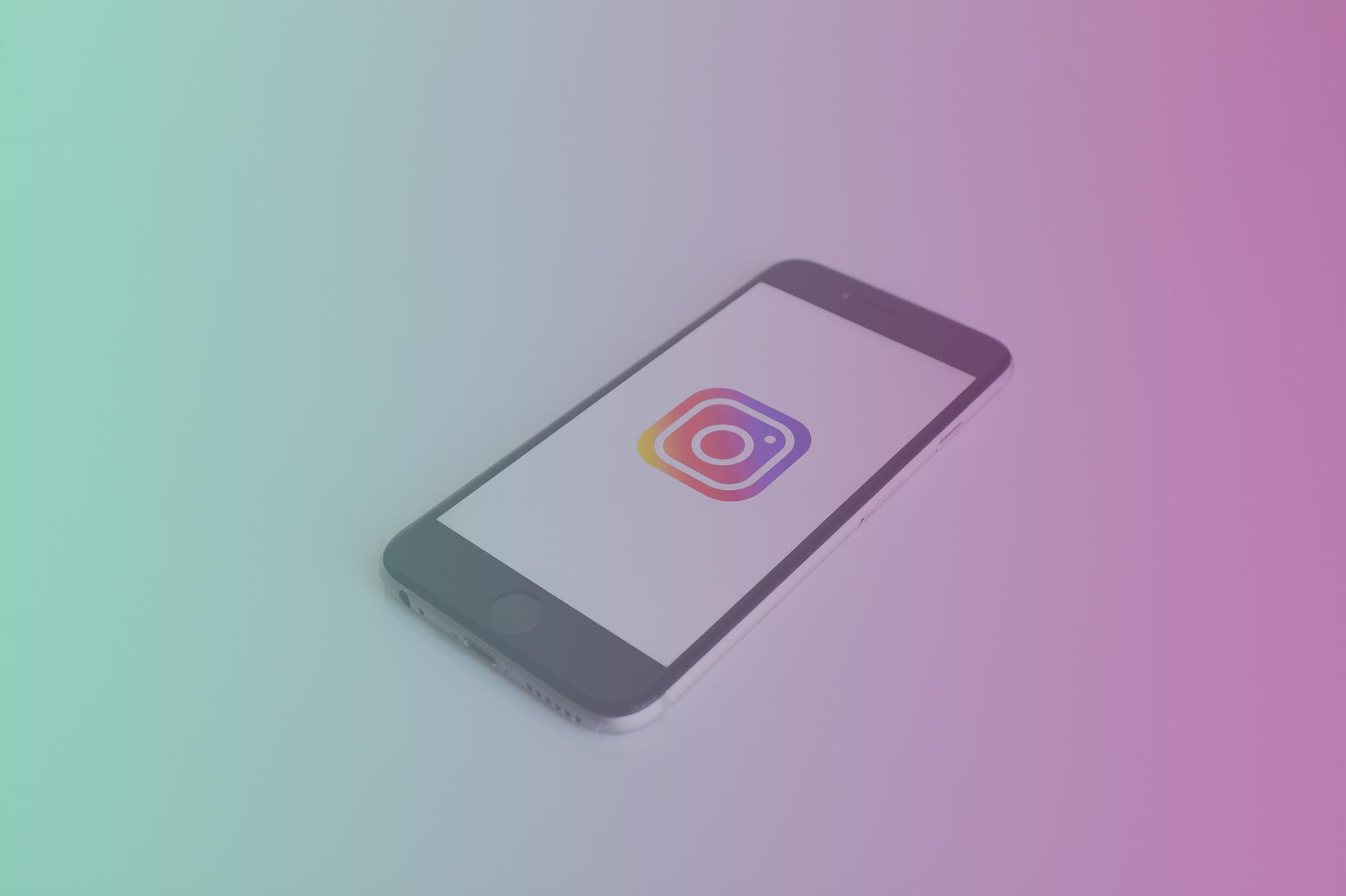 Instagram Marketing Management Tools