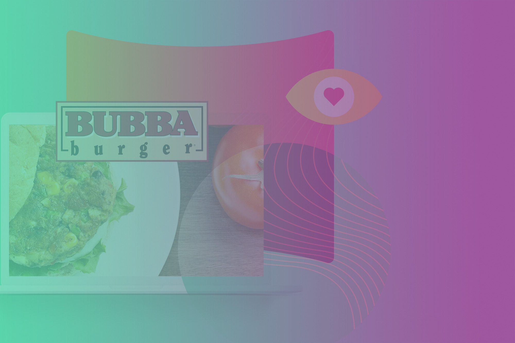 BUBBA burger Partners with IZEA to