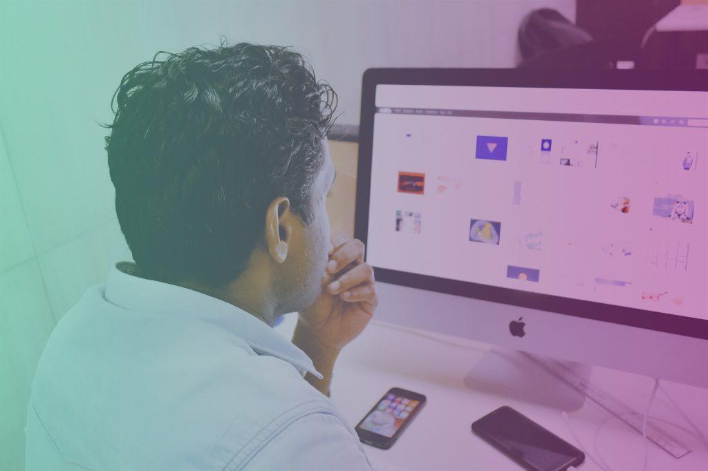 content marketing campaign guide